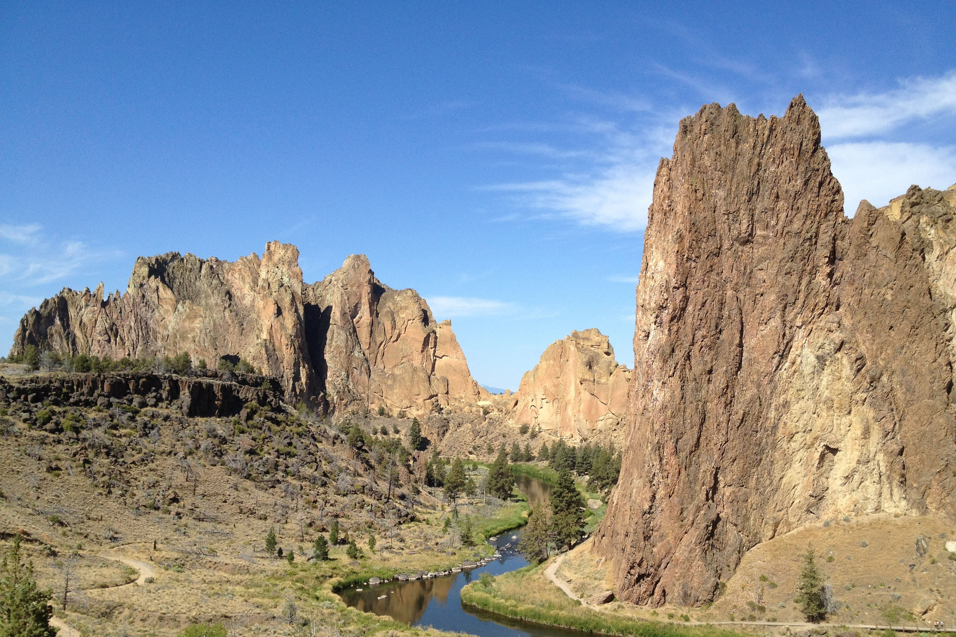Smith rock state park by carley luehrs  8272127049  fkmf9h