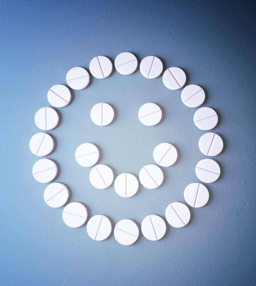 Chatterbox pills bind3x
