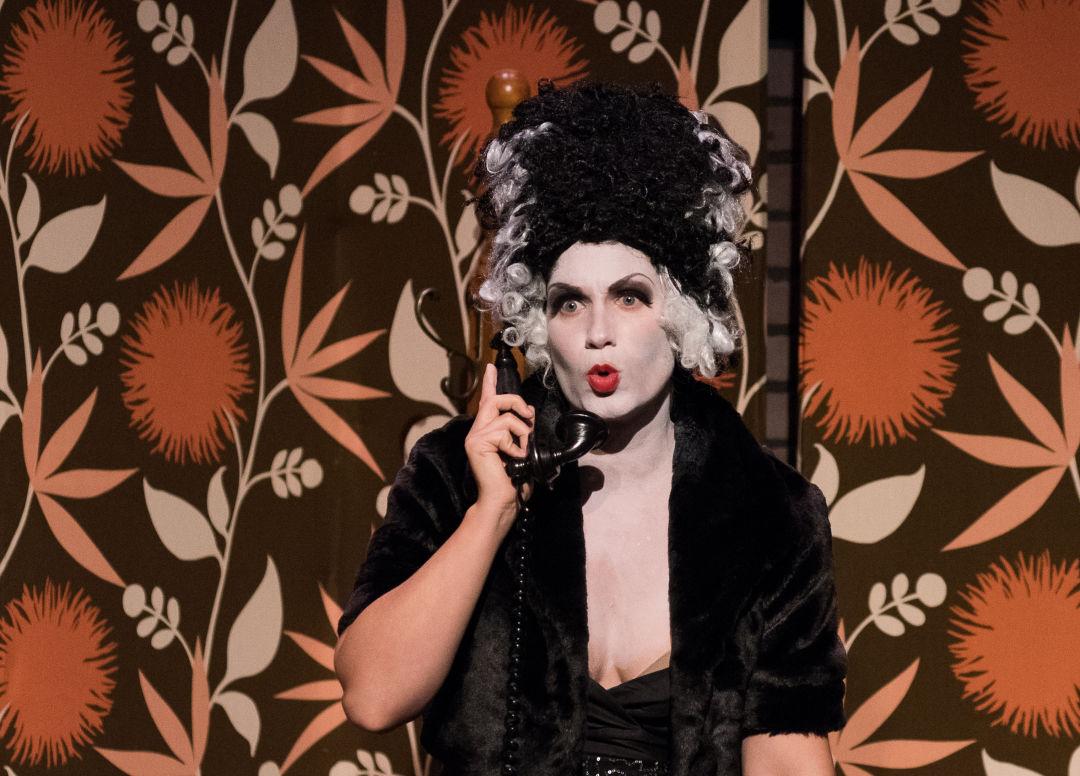 Oith menotti juliaengel as lucy the telephone deji osinulu photography acrfoj