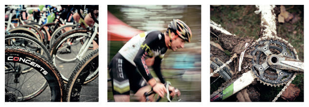 Cyclocross images 2 dlxqkq