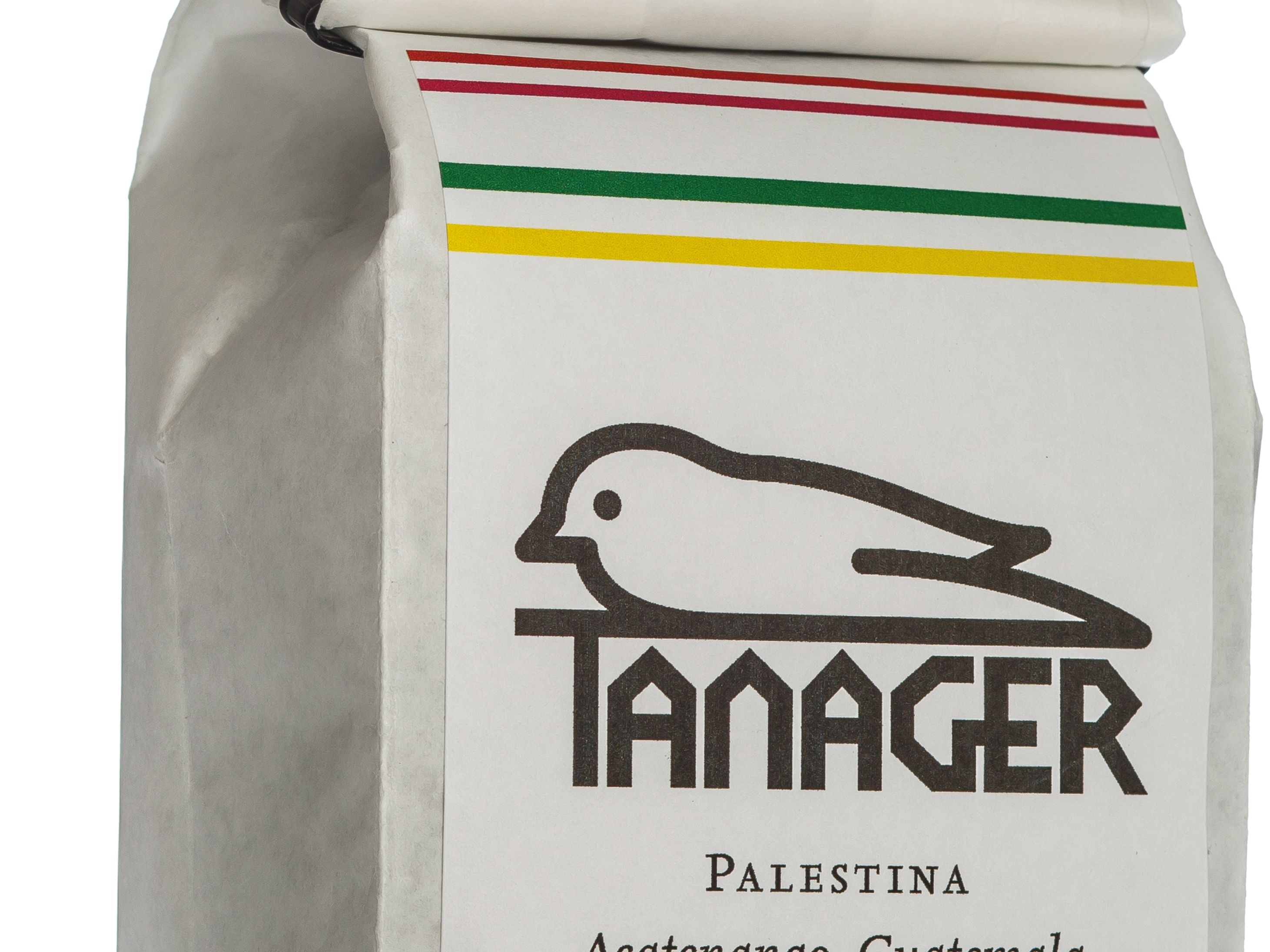 Pomo 0317 coffee packaging tanager sbzl7n