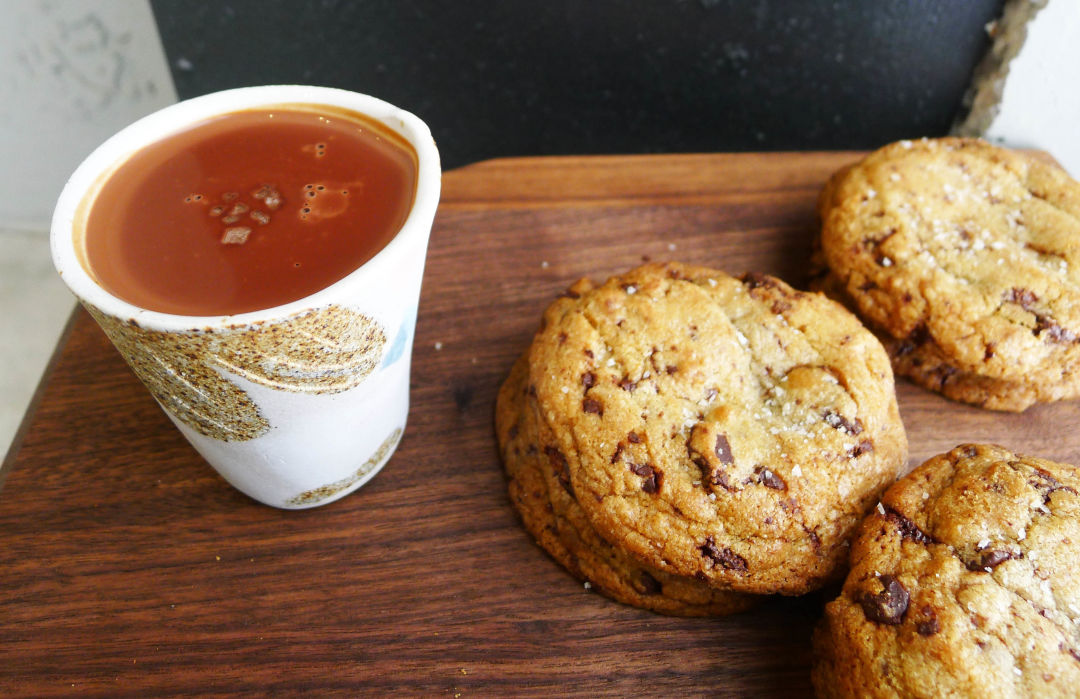 Cf.drinkingchoc.cookies.kb copy lsy7jp