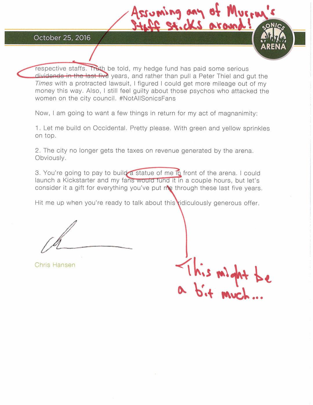 Hansen unedited letter page 2 rcg5jy