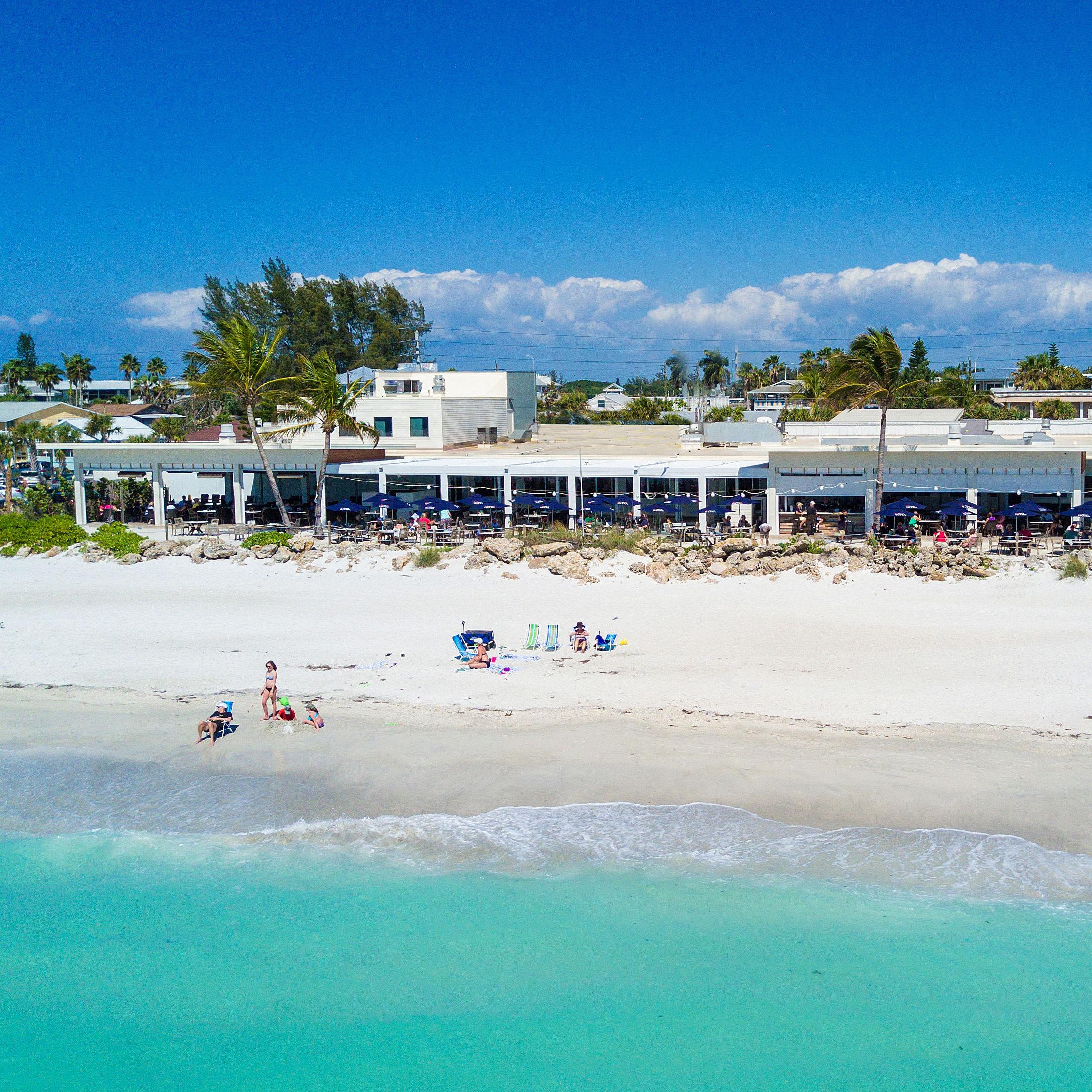 Beach house wwsb1y
