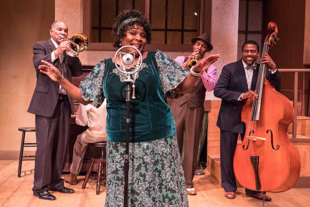 Ensemble ma rainey s 5.4.2018 45 u11xbg