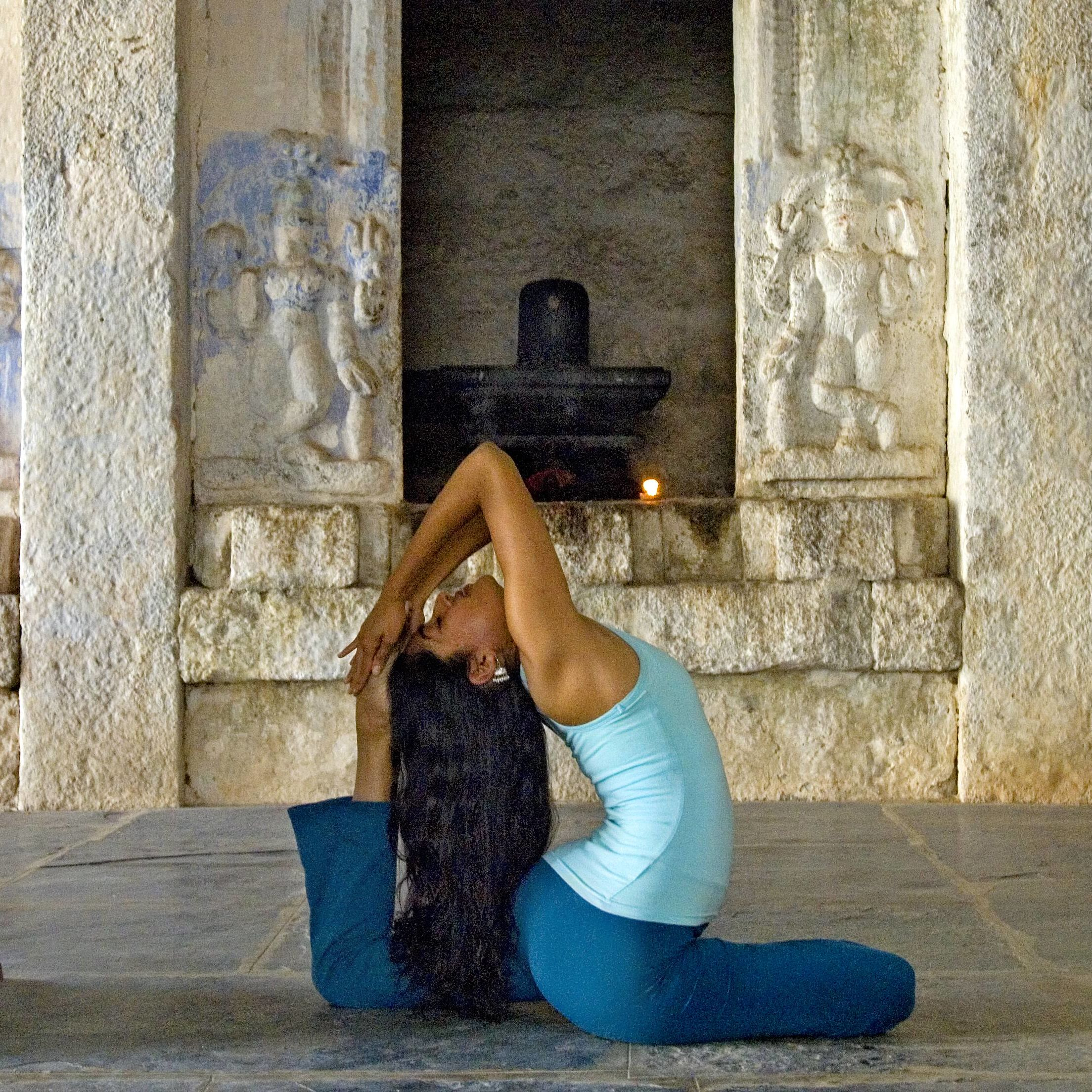 Reema datta  yoga for emotional healing event at pearl yoga 1  mzowzh