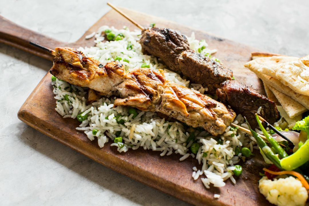 Kebab 015a6823 hungrys picmonkeyed p3orlj