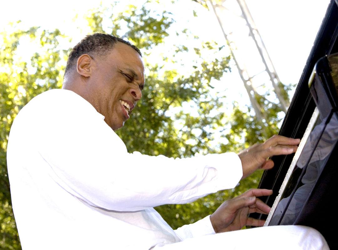 Chuchito valdes sanjose jazz fest.hi res qmfgo1