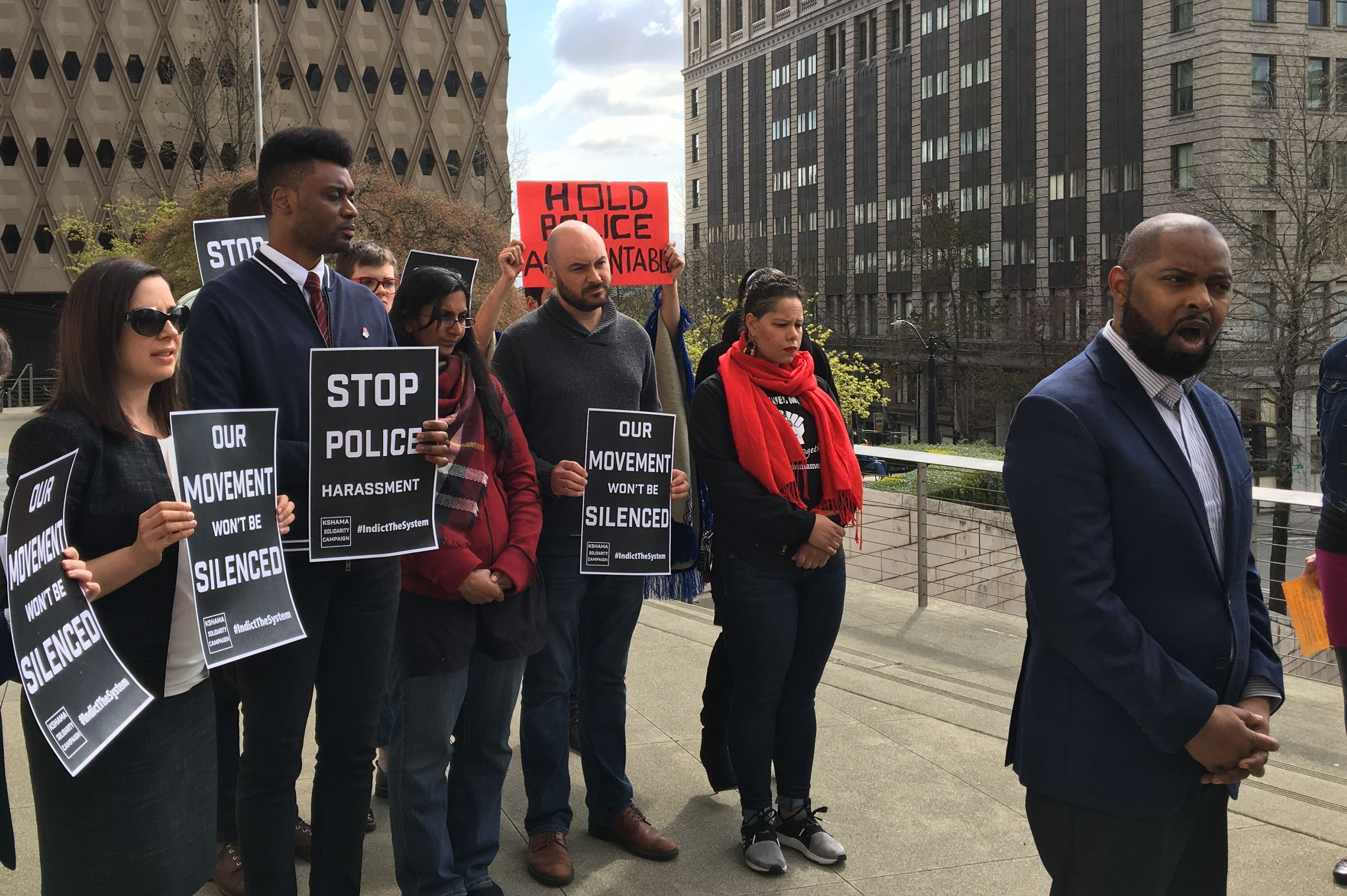 Andre taylor sawant defamation claim lawsuit 032818 vjbzlm