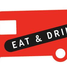 0813 met picks street food festival tre5kf