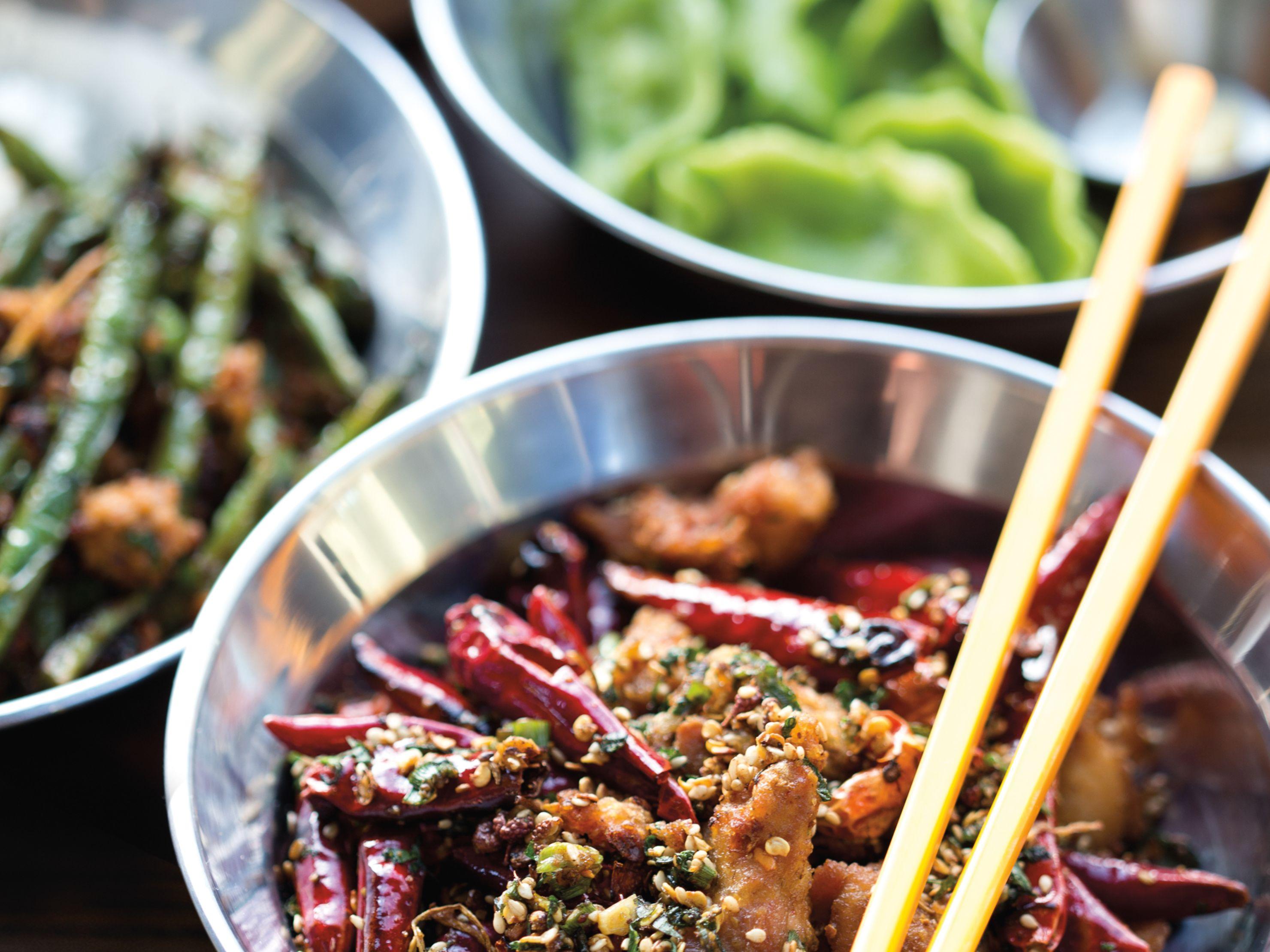 Pomo 0317 eat drink danwei canting lqtsdq