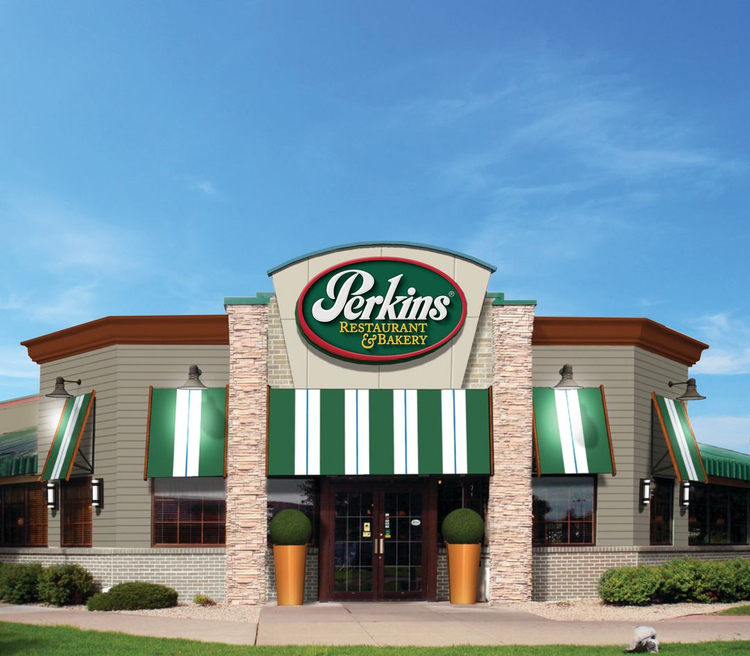 Perkins restaurant   bakery jgmf0i