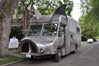 Seattle   maximus minimus food truck 01 ttrekb