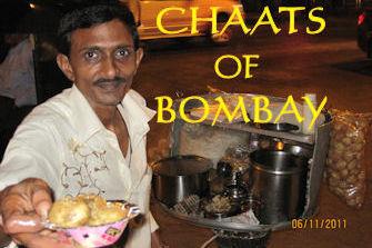 Chaatsbombaypopup gpthss