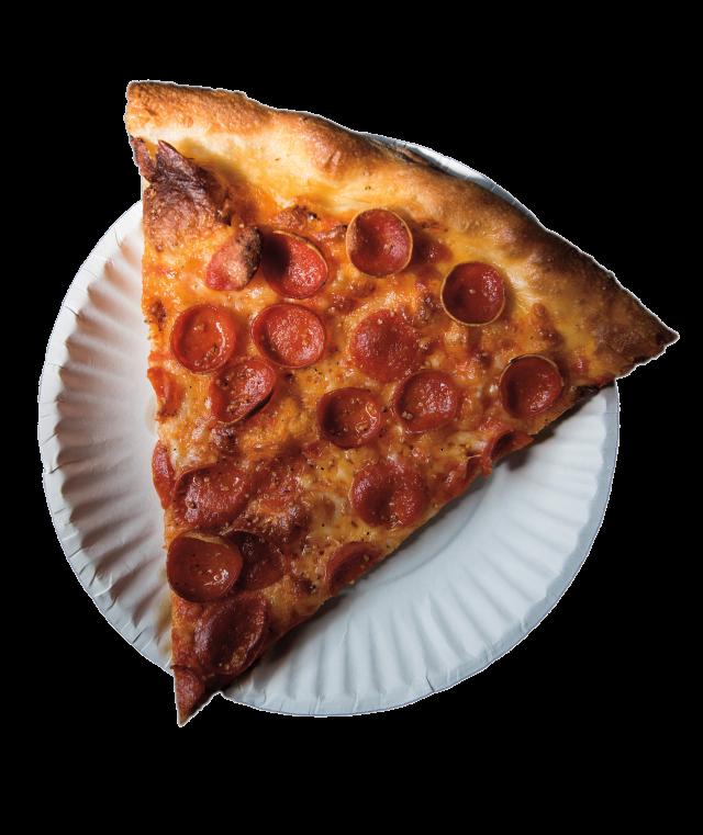 Pizza dtgoag