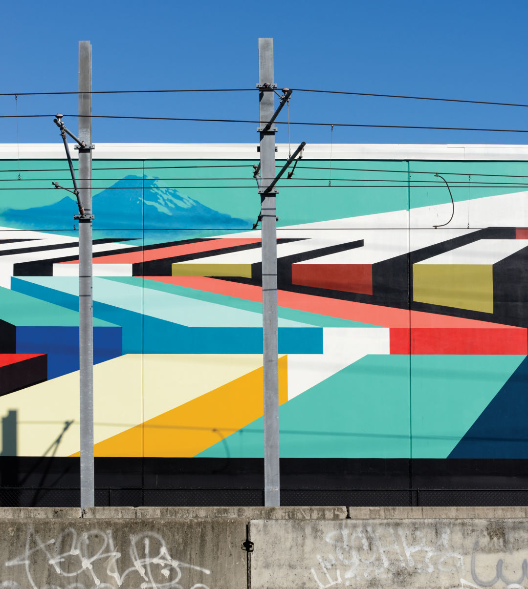 Murals 091416 0001 qm2jhh