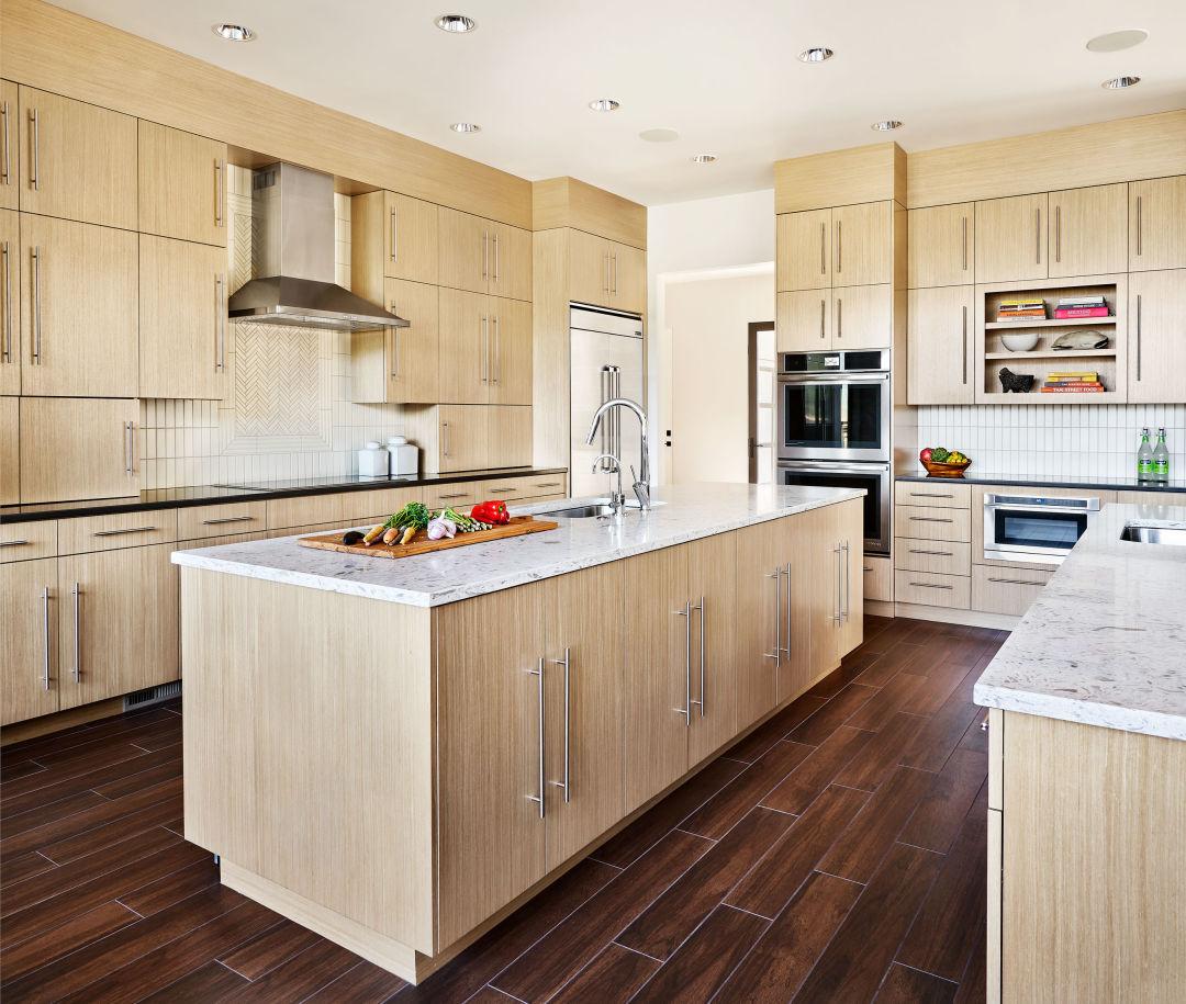 Ghid scofield kitchen2 01340 t6lz50