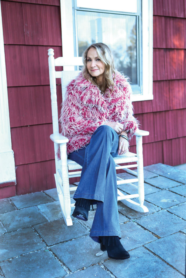 0917 fall arts guide joan osborne xk554w