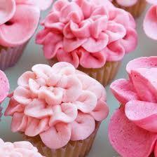 Pink ncjwts