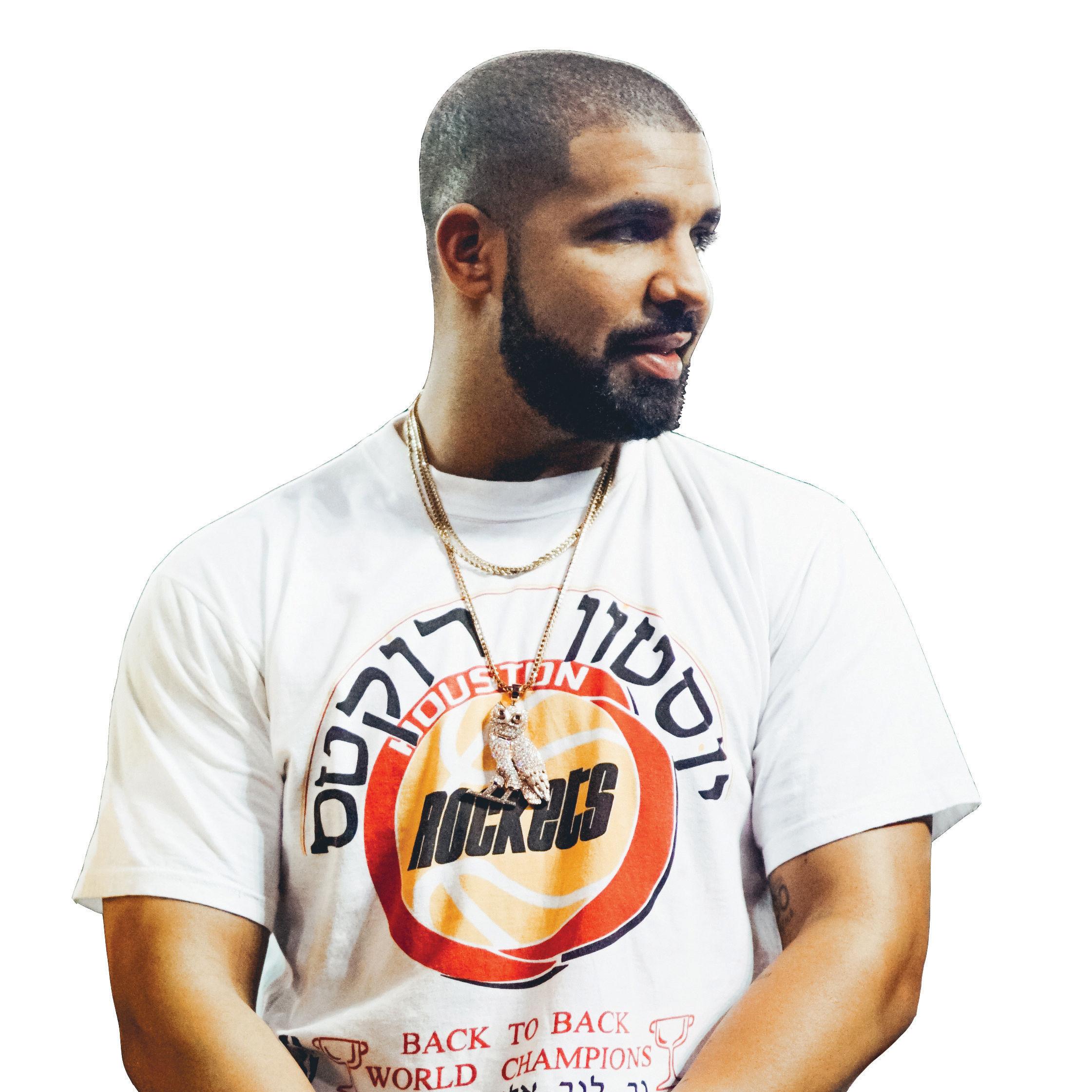 Drake houstonia 3 d2ahc7