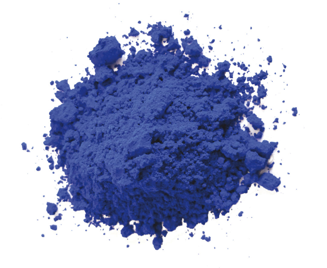 Da17 yinmin blue color detective hirg66