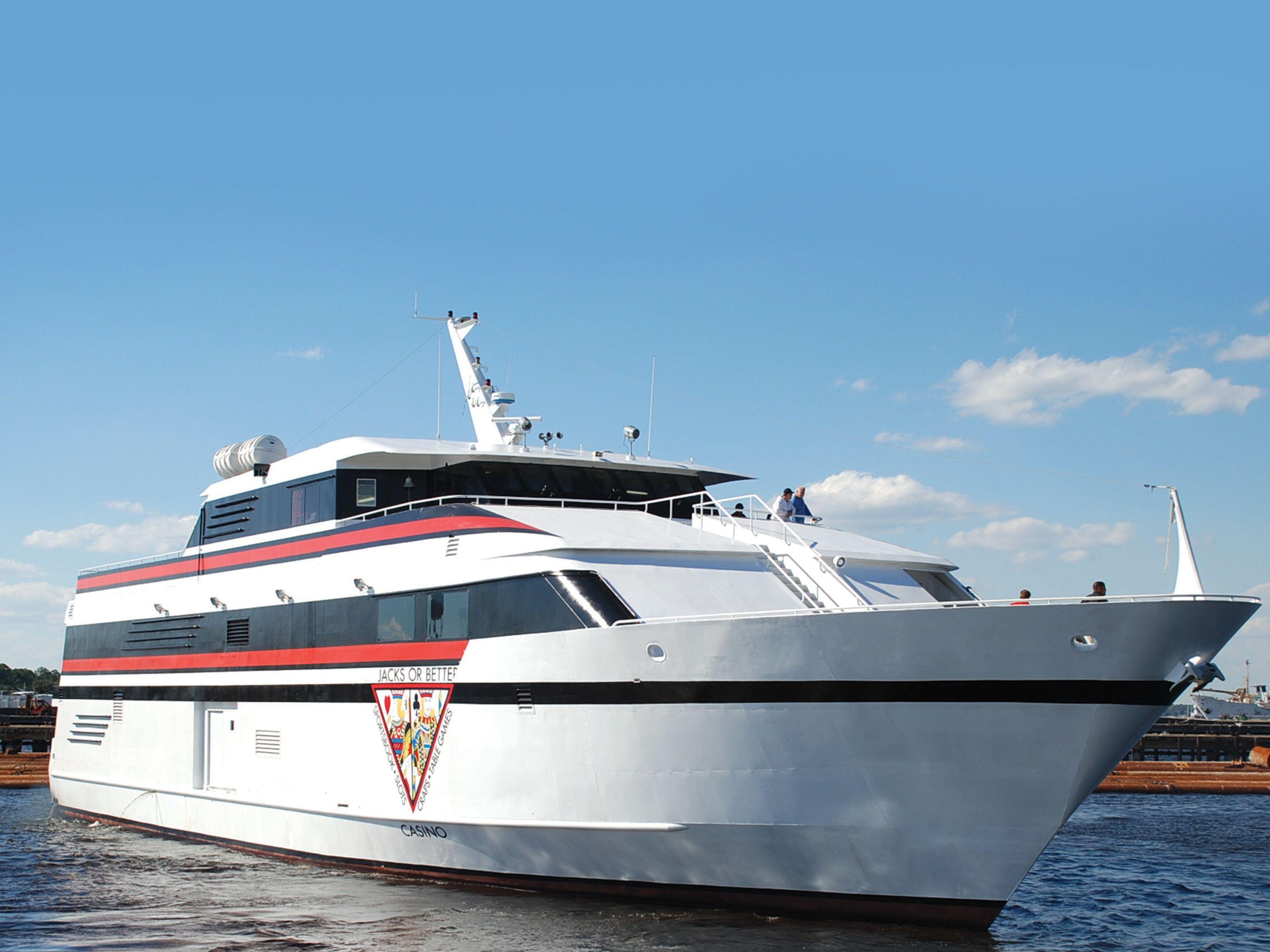 0717 icehouse casino boat gxs5mi