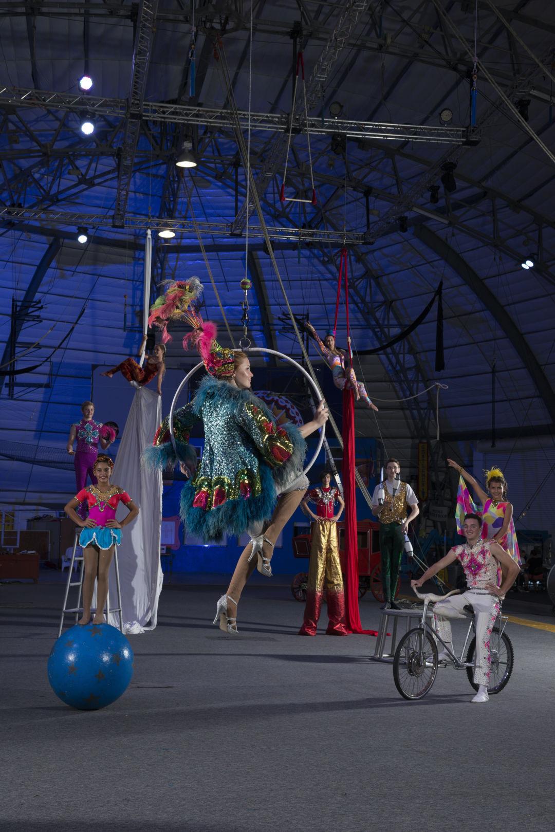 Sailor circus 2016 kmun0a