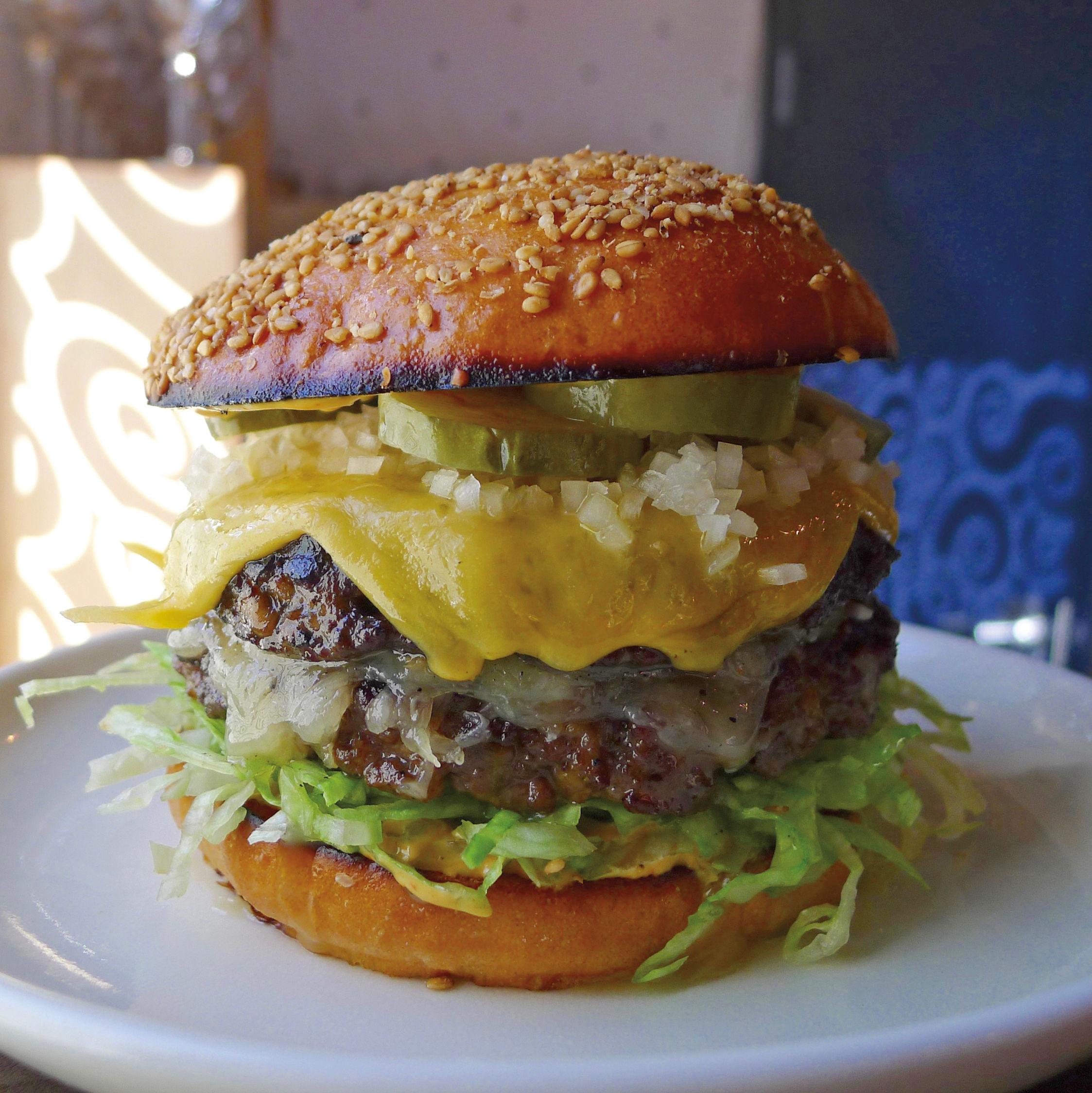 Pomo 0417 superbite burger bz1dox
