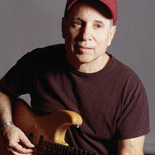 Paul simon zfnrq8