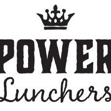 Power lunch seattle vahrho