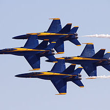 300px blueangelsformationpd oid6rb