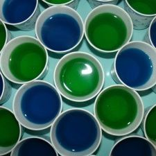 Jello shooters blue and green 300x225 nrfk3v