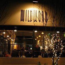 Wildwood 795021 u7tirj