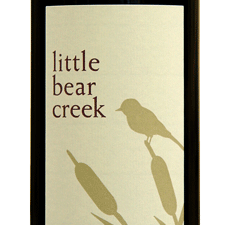 Littlebearcreekbottlet12 700h c0vodp