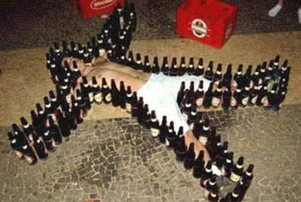 Drunk yrv5ht