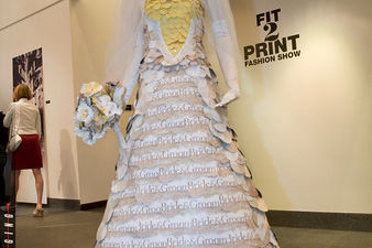Upcycled wedding dress e6bio0