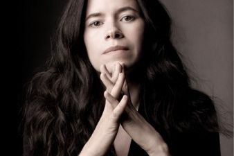 Natalie merchant 2010 sq mark seliger rnppgy