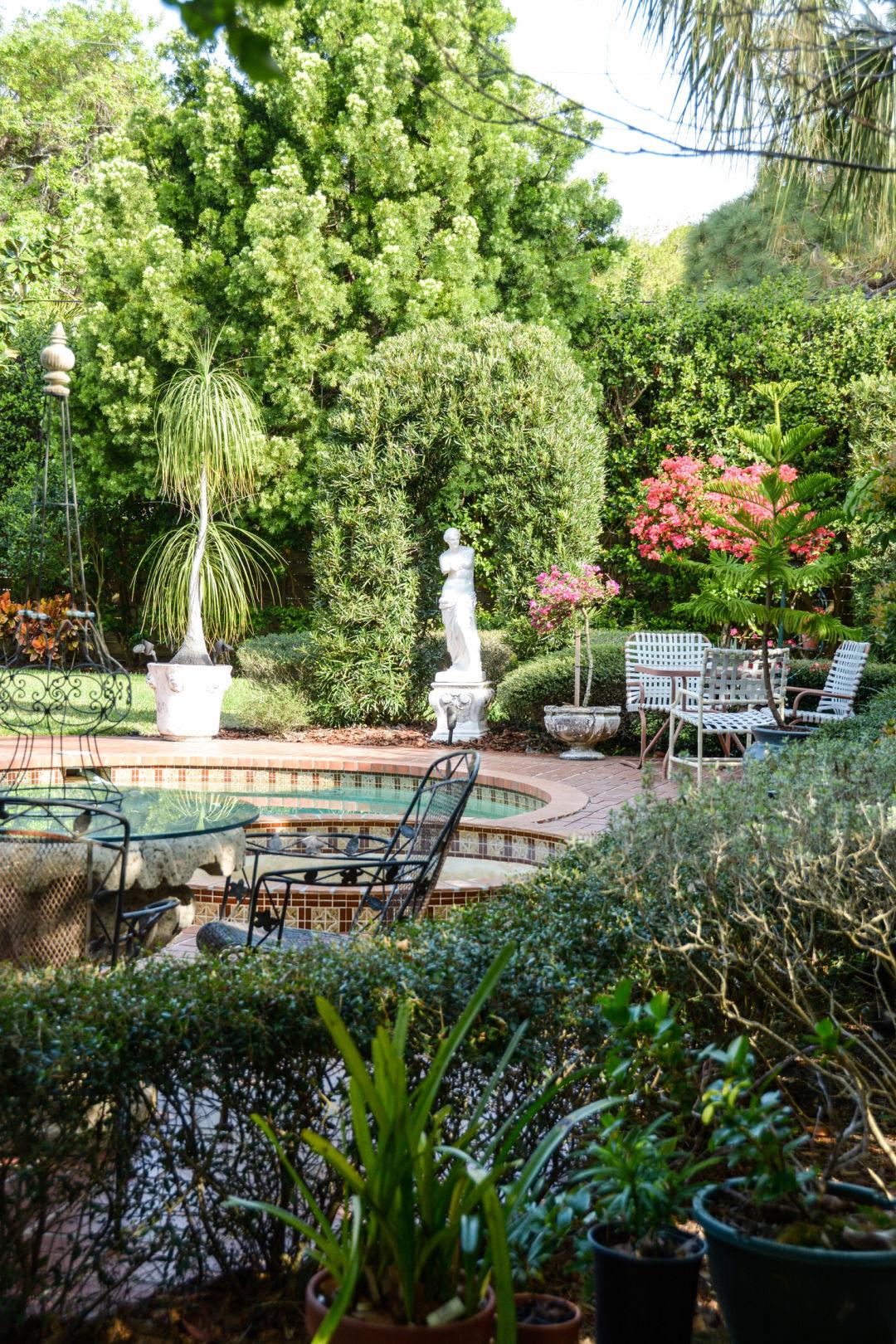 Gardens in paradise tour neesqr