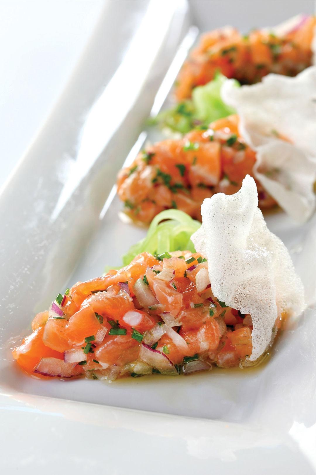 Shutterstock 190298654 salmon smcmyk vtnx8m