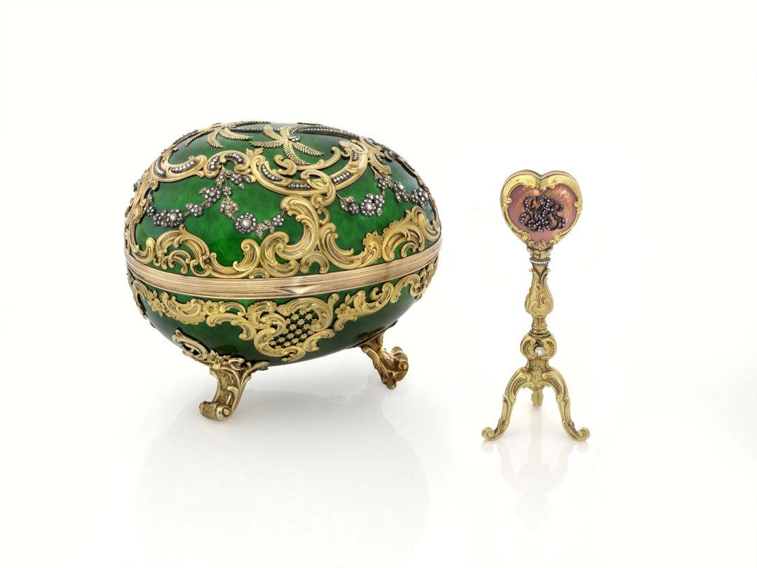 Faberge2 cb1u1y