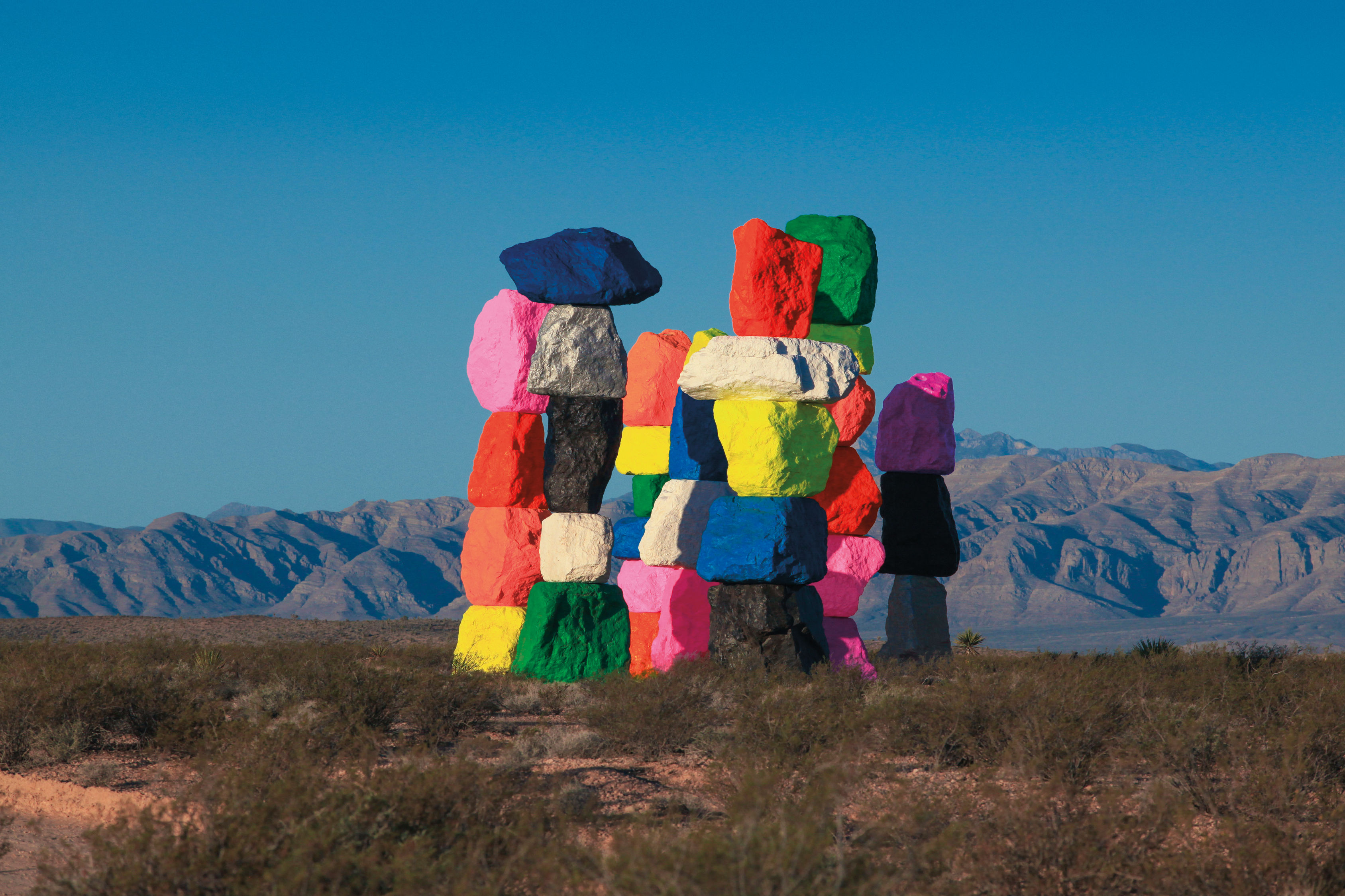 1117 getaway las vegas seven magic mountains deel0w