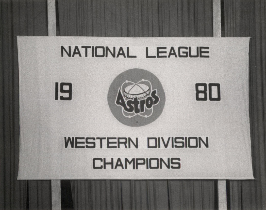 NLCS Banner