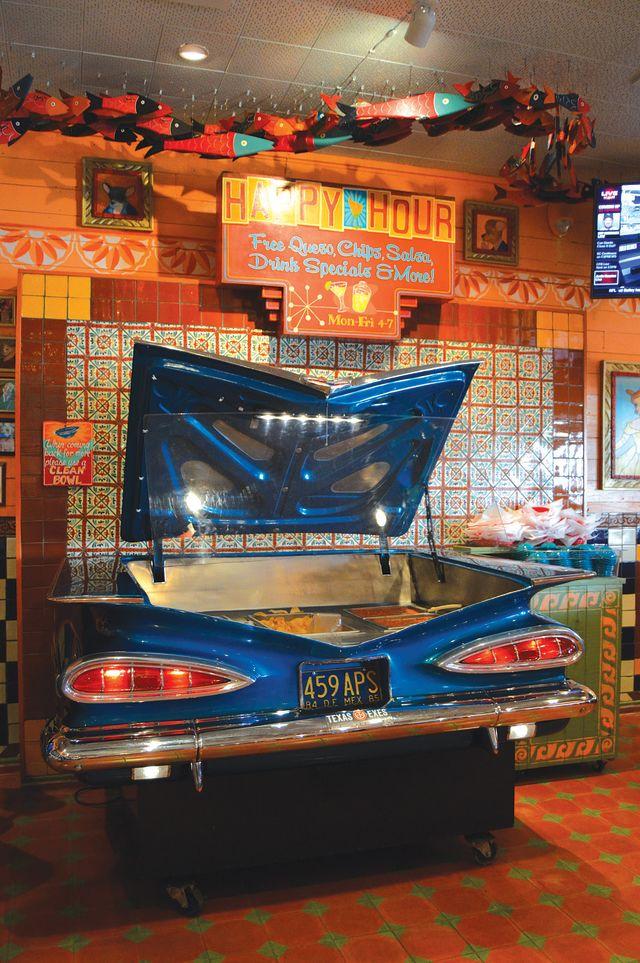 0117 happy hour guide chuys nacho car omjqwa