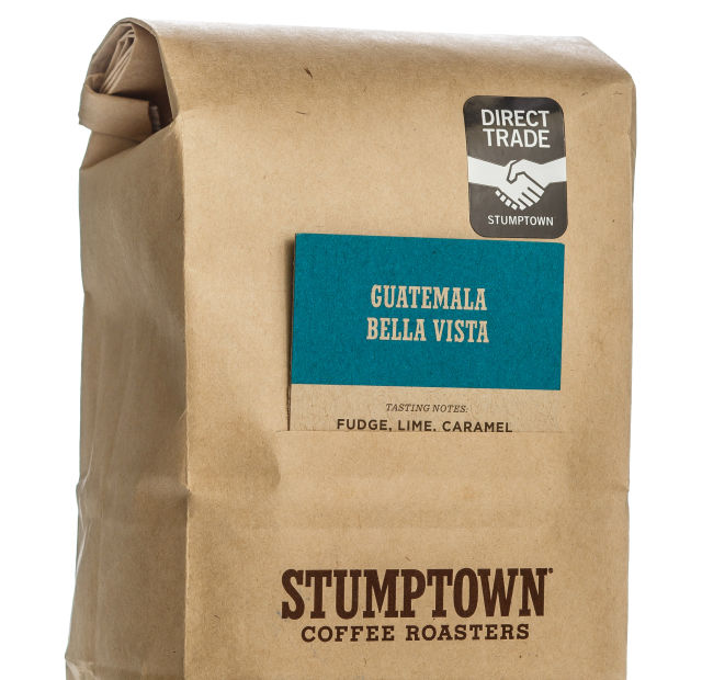 Pomo 0317 coffee packaging stumptown tec8f5