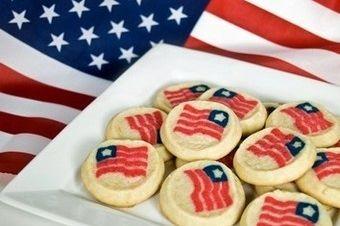 340x cookies flag1129 yycluf