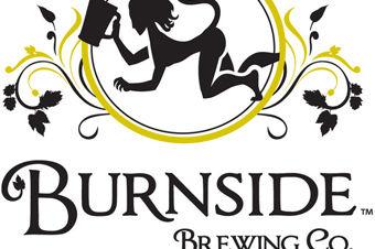 Burnside brewing co. fdfo46