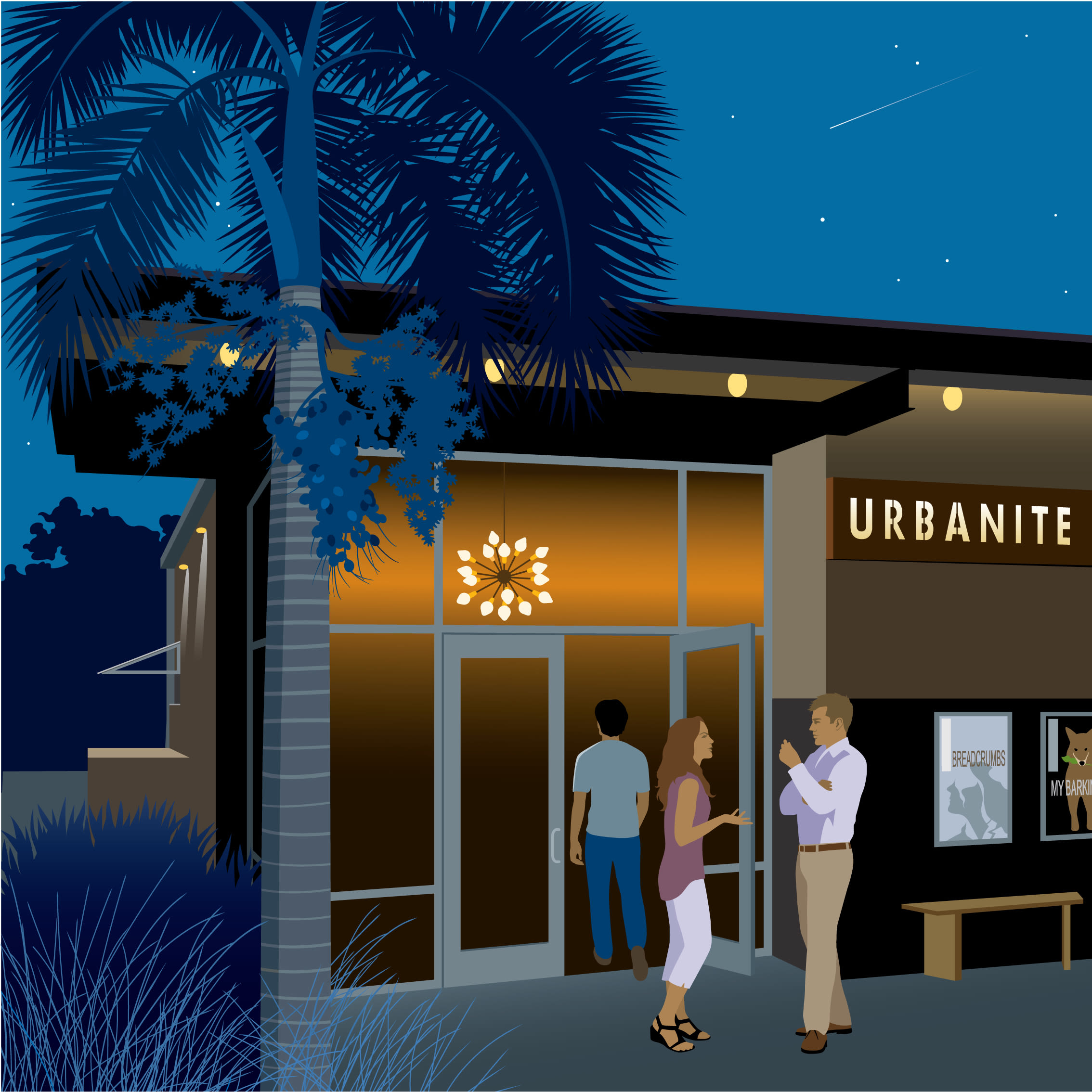 Urbanitetheater zwgwn1