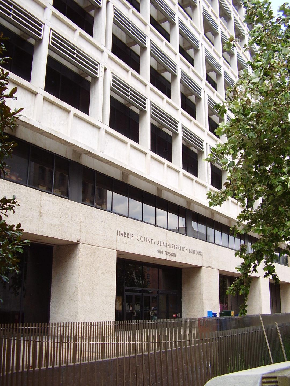 Harriscountyadministrationbuilding fgeadh