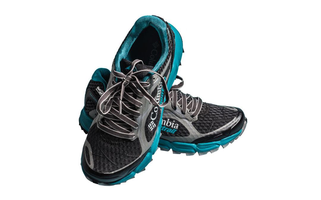 Pomo 0617 forest park gear shoes cgkjvs