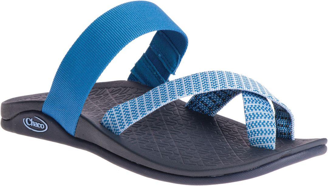 Chaco sandal hf37yr
